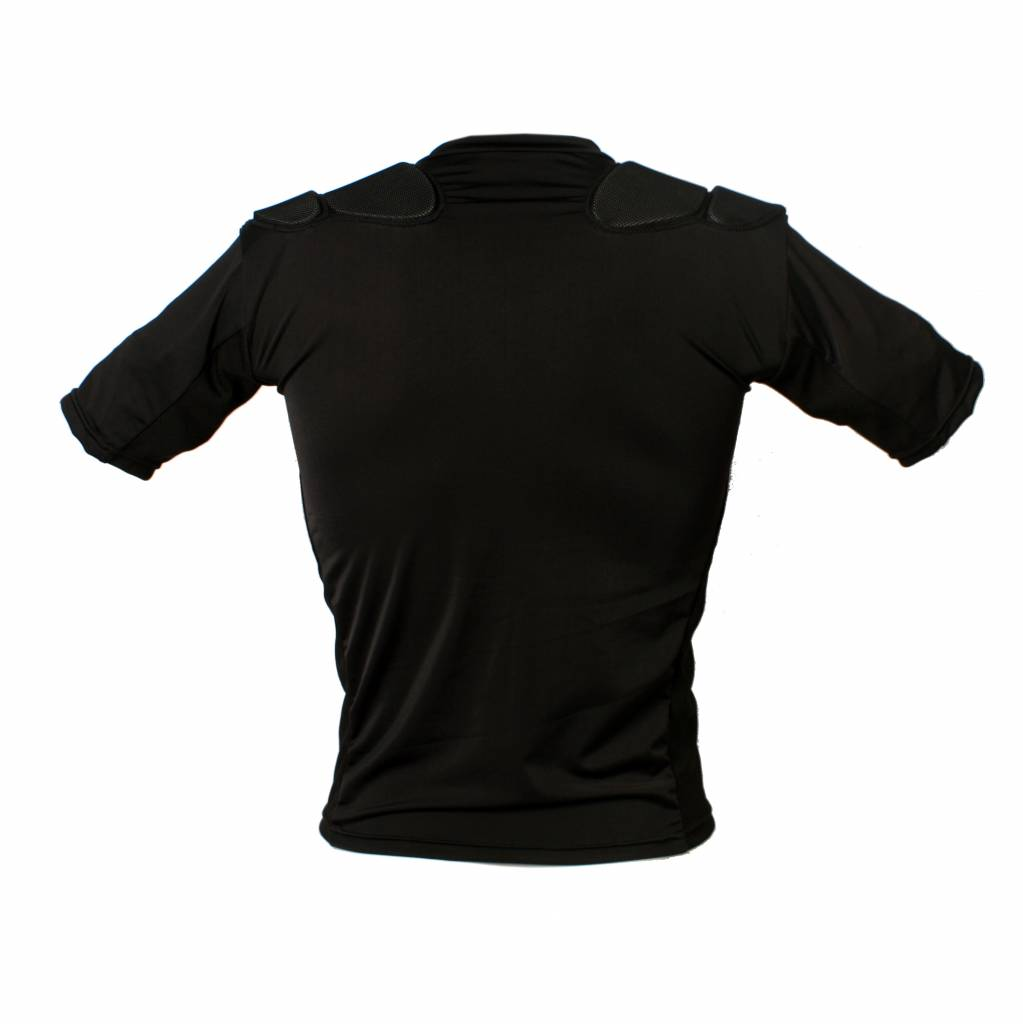 RSP-PRO 3 rugby jersey