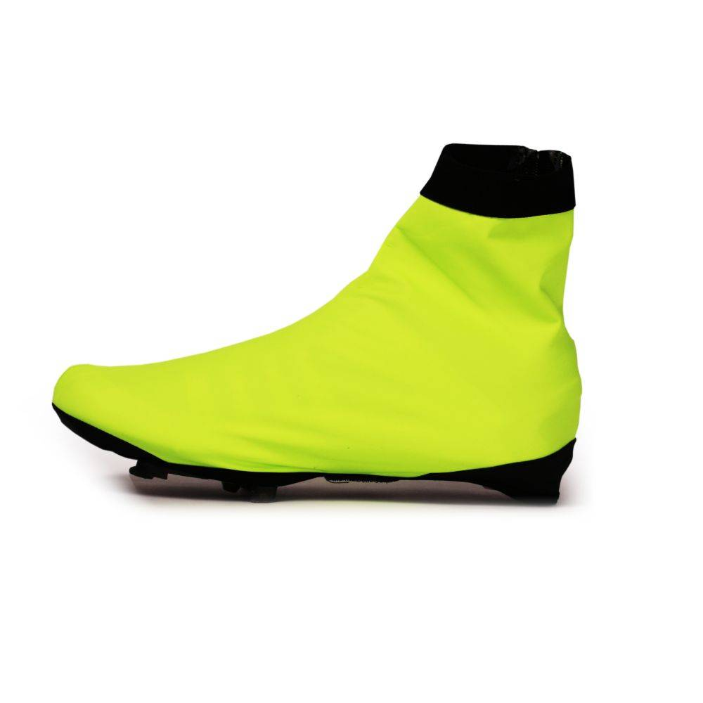 BSP-05 Cycling overshoes, Warm and water-repellent