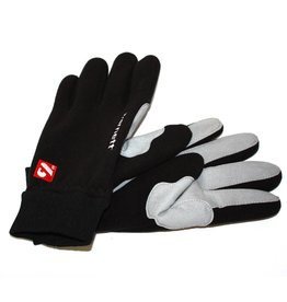 NBG-05 Bike cross-country gloves pro
