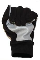 NBG-05 Bike cross-country gloves pro