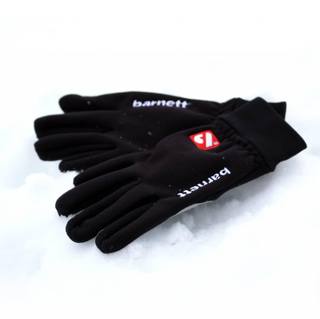 NBG-05 gants de ski de fond grand froid