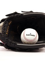 "GBJL-3 Baseball Kit, Glove - Ball, Youth (JL-110 11"", TS-1 9"")"