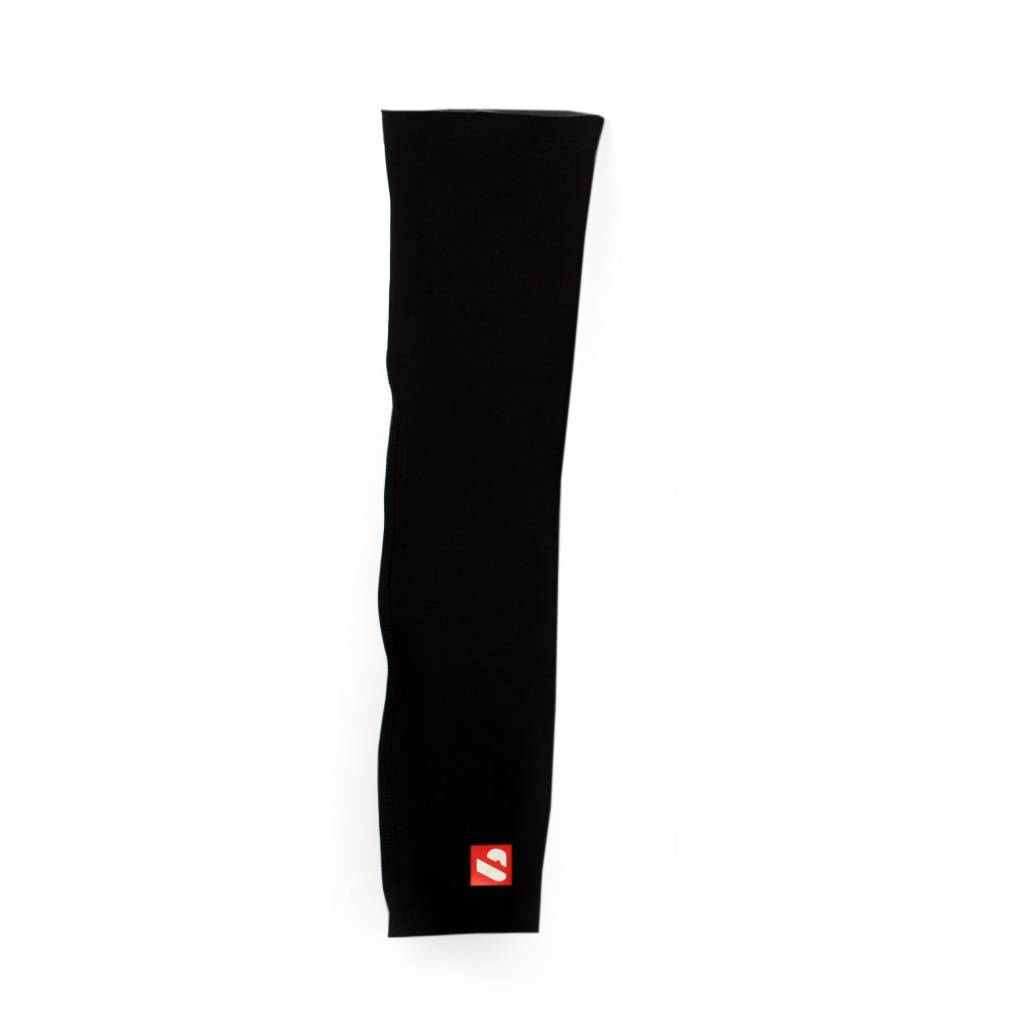 FA-01 Forearm compression sleeves