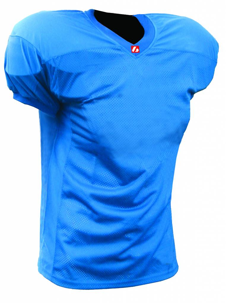 FJ-2 Football Jersey, Match