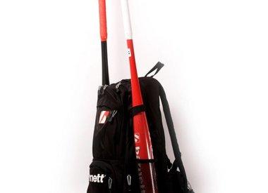 Bat Accessories & Bags