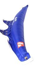 N-01 Neck collar for shoulder pads