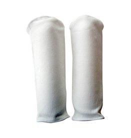 FAP-02 protections pour les avant-bras
