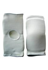FAP-03 Elbow protection