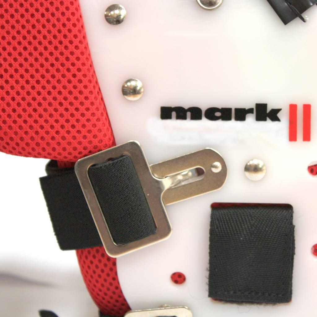 MARK II Football shoulder pad pro, RB-DB-TE-FB-HB