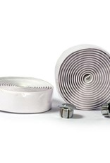 GH-01 Carbon handlebar tape