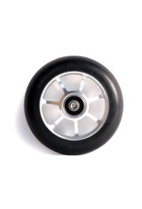 USE Skating Wheels (x2)