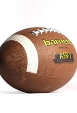 ASR-1 football ball for training and beginners