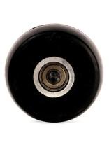 barnett UCR REAR Classic wheels