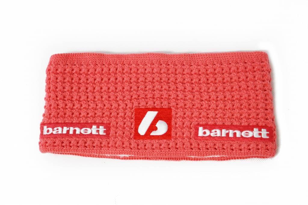 Barnett M3 bandeau chaud, Rose