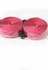 Barnett GH-03 Carbon handlebar tape P.U. ultra-resistant