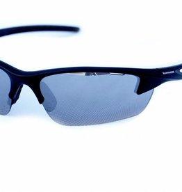 Barnett GLASS-1  sport sunglasses Black