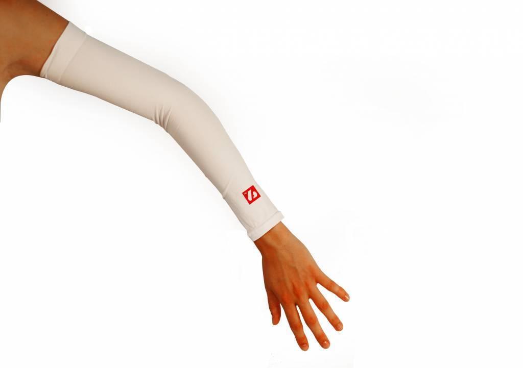 ARM SLEEVE Manchettes légères pour températures basses