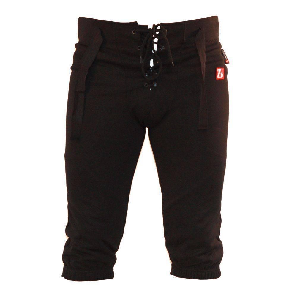 Barnett Set FKTP-03 Pants and Protection, Lineman (1 x FP-2 + 1 x FKA-03 + 2 x CMS-01)