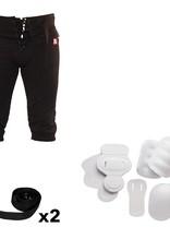 Barnett FKTP-03 kit protection avec pantalon PRO Lineman (1x FP-2+1x FKA-03+2x CMS-01)