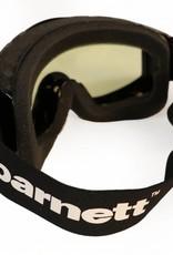 Barnett GOGGLE Masque de ski