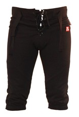 PACK PROTECTIVE PANTS Kit pantalon + leggings de compression (long)