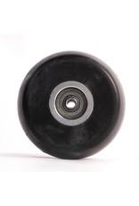 UHR Hybrid wheels