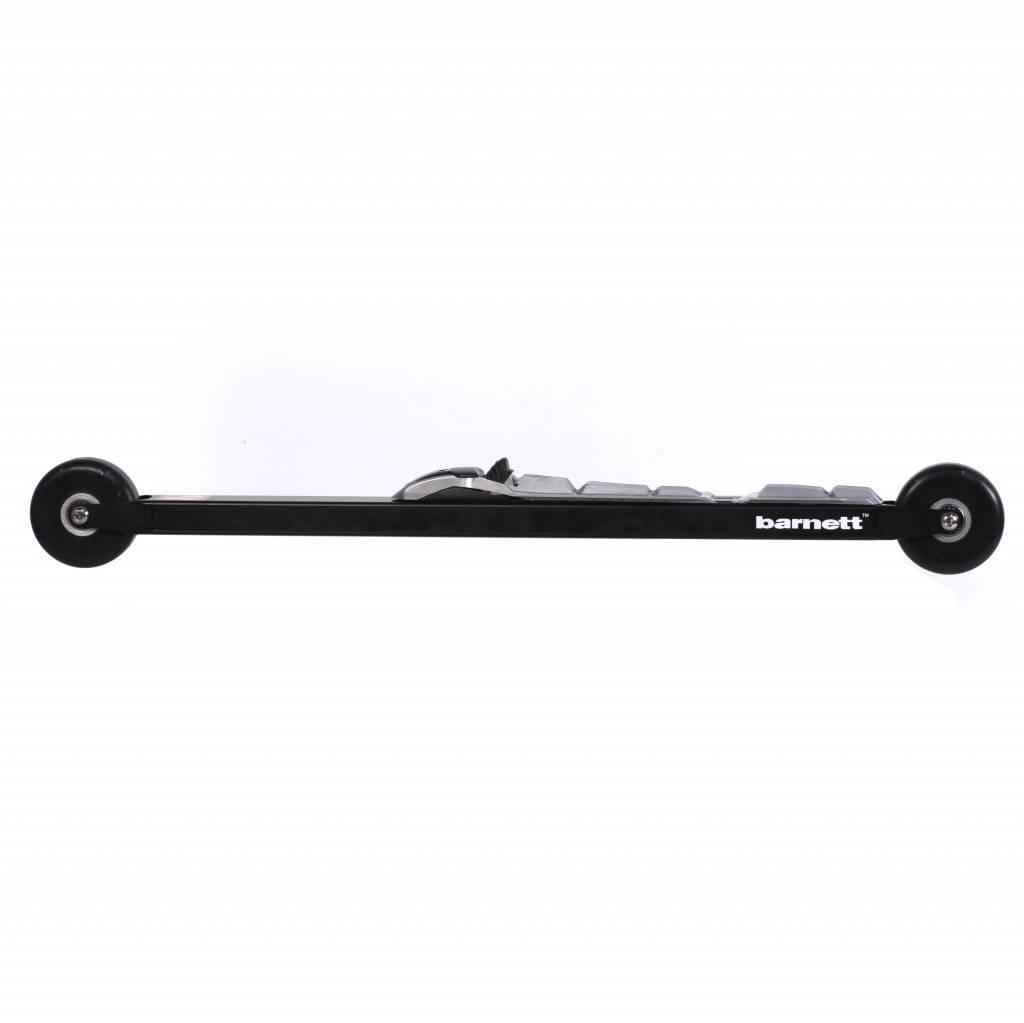 barnett RSH Roller ski Hybrid Multifunctional