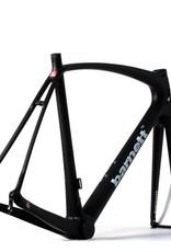 BRC-01 Carbon
