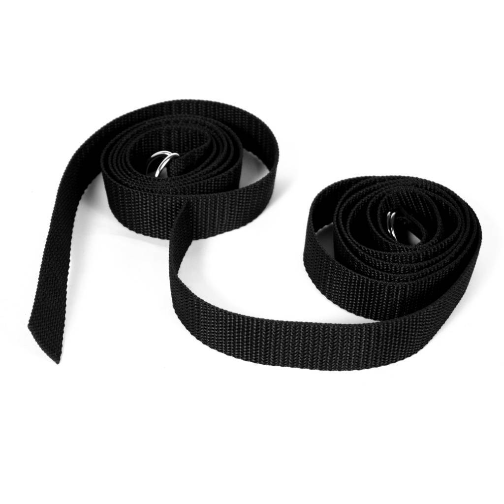 Set FKTP-JR Pants and Protections, Junior (1 x FP-2 + 1 x FKJ-01 + 2 x CMS-01)
