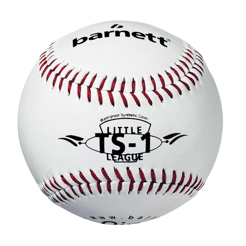 barnett Package baseball complet junior