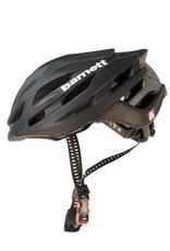 barnett B3-27A Casque de vélo et de ski roues