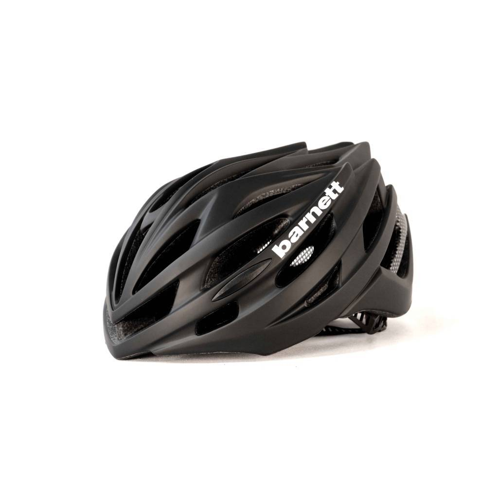 barnett B3-27A Helmet, Bike and Roller ski