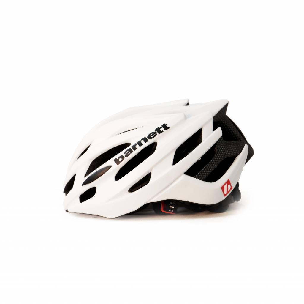 barnett B3-27A Helmet, Bike and Roller ski