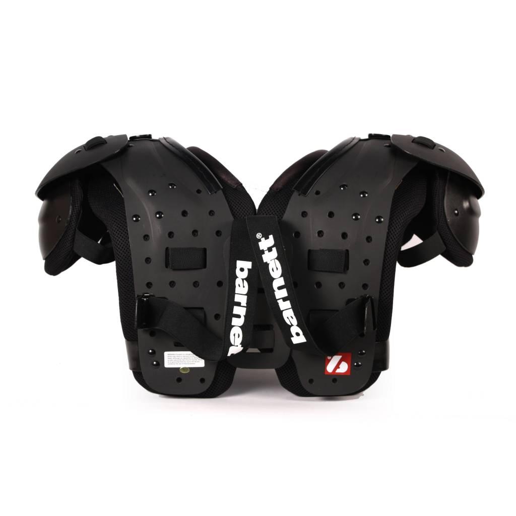 MARK II Football shoulder pad pro, RB-DB-WR