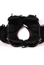 MARK III Football shoulder pad pro, FB-LB-TE-DE