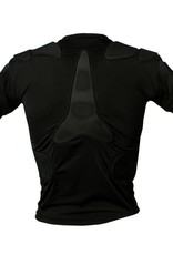 RSP-PRO 8 Rugby Jersey