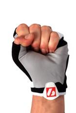 BG-05 Light fingerless road bike gloves