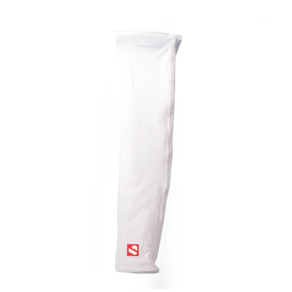barnett FA-01 Forearm compression sleeves