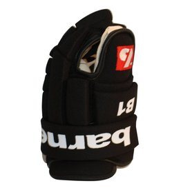 barnett B-1 Competition Ice Hockey gloves