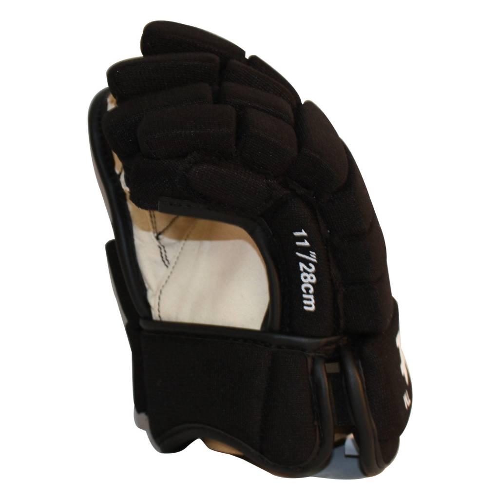 barnett B-1 Competition Ice Hockey gloves