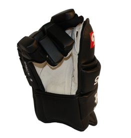 barnett B-5 Competition Ice Hockey gloves