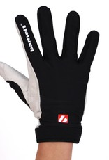 barnett NBG-11 Cross country and Ski winter gloves 23°F/14°F (-5°/-10°)