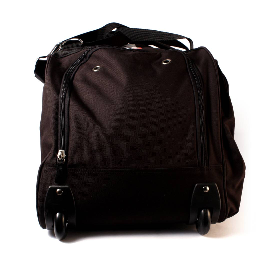 BBB-01 Big baseball bag