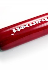 barnett BB-8 Baseball bat in superior maple wood pro