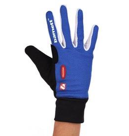barnett NBG-14 Windbreaker ski winter gloves 23°F/14°F (-5°/-10°)