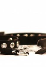 barnett FSA-01 Pair of elastic straps for shoulder pads