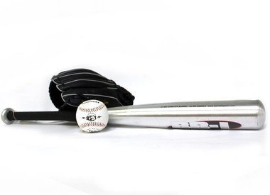 Baseball Kits