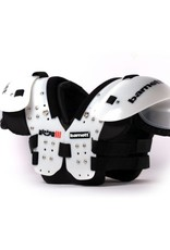 barnett Lineman football package (Vision IV + FJ-2 + FP-2 + FHP-03 + FKP-03 + FTP-03 + 2pcs CMS-01)
