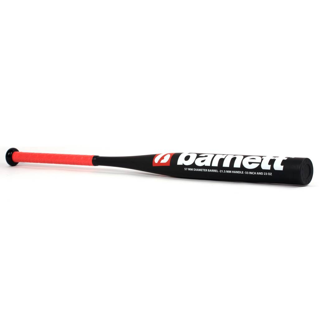 FAST COMP Softball bat FASTPITCH Composite