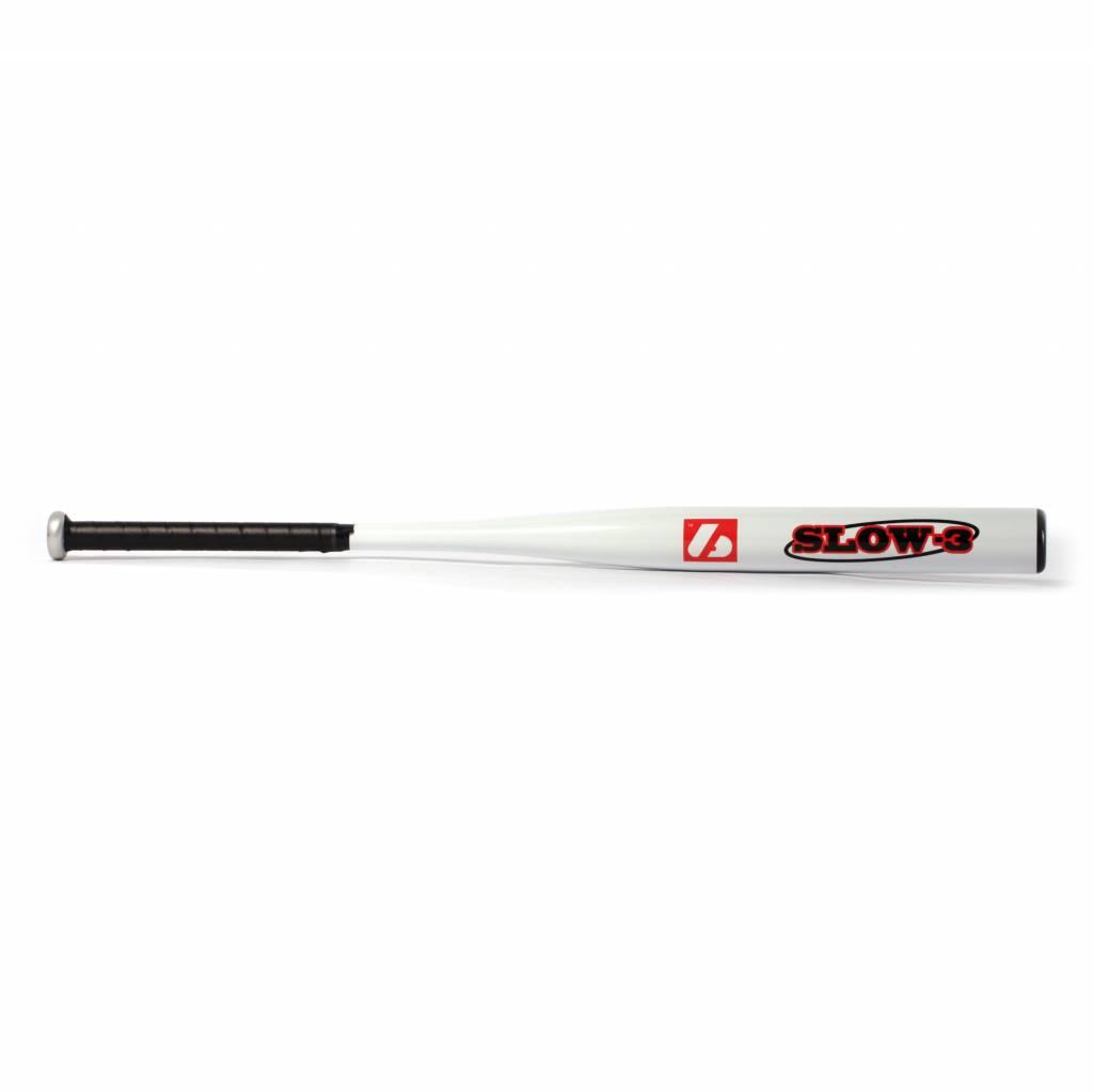 "SLOW 3 Softball bat SLOWPITCH Aluminium X830 Size 34"""